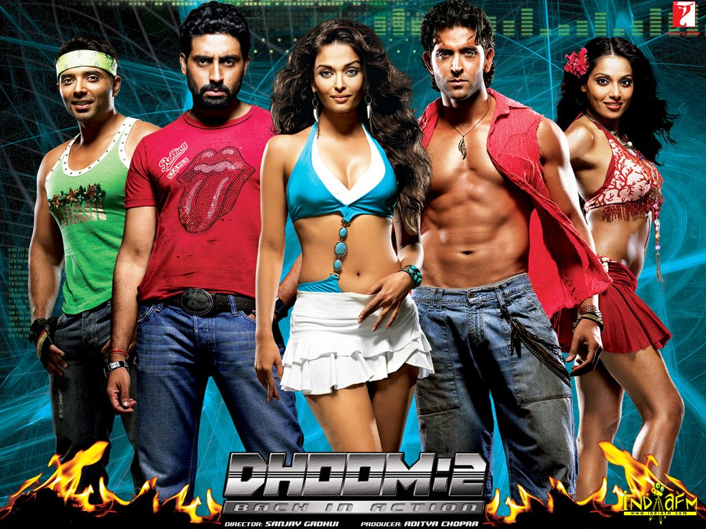 Dhoom 2 background music mp3 free. Dhoom 2 background music.