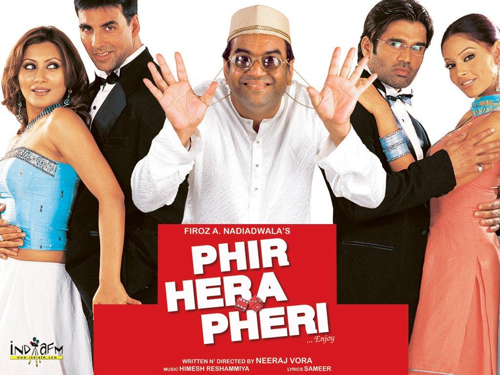 Watch Hindi LIVE TV Online - Online Video Entertainment