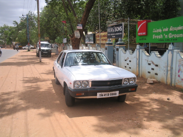 Contessa classic car for sale in bangalore dating