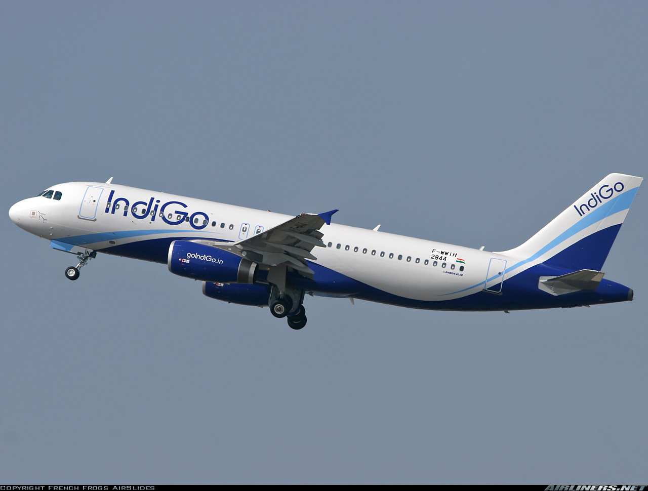 indigo airline: leading company in india essay Shop canada's biggest bookstore find bestselling books, toys, fashion, home décor, stationery, electronics & so much more plus get free shipping on orders over $25 or ship to store for free.