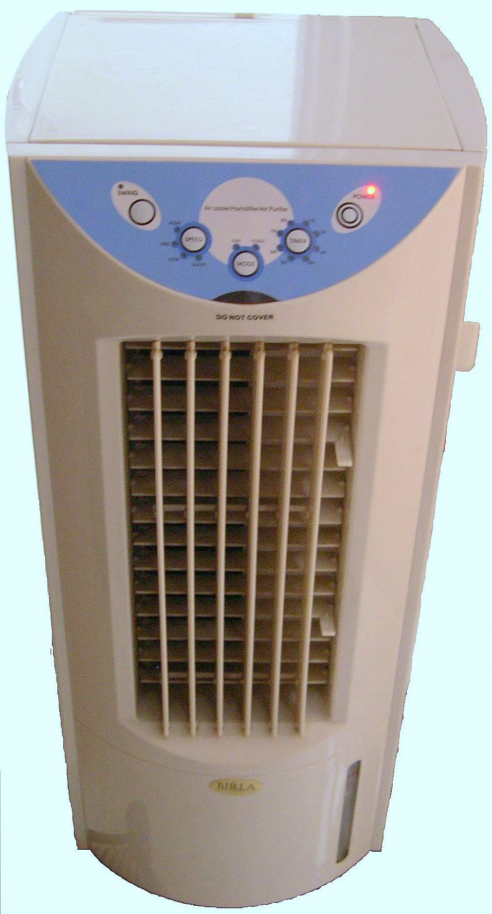 Mini Air Cooler : Birla mini air cooler review price specifications