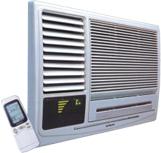 hitachi raa18cp14 nice durable product hitachi ac consumer rh mouthshut com Hitachi AC 1 Ton Hitachi Compressors AC