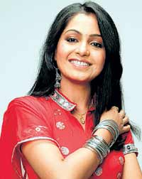 online star plus actress photos indian drama chanels star one