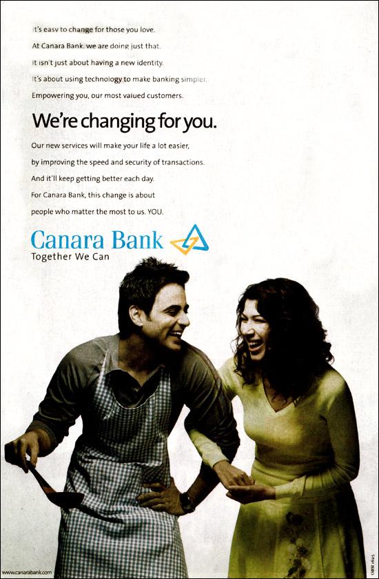 Canara bank online nri account opening