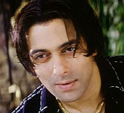 Salmans Best Performance Till Date Tere Naam Audience