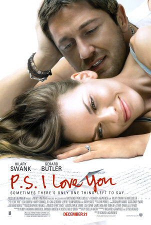 P-S-I-Love-You-Movie