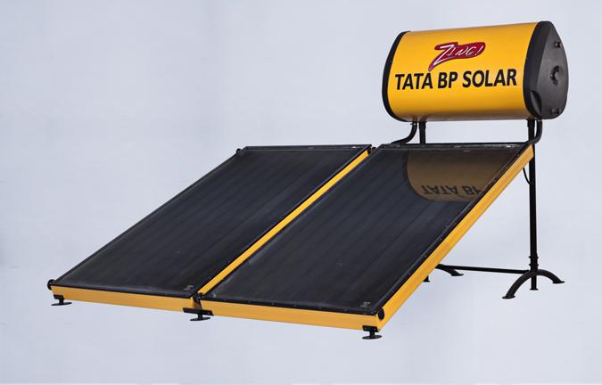 Solar water heater distributors in bangalore dating