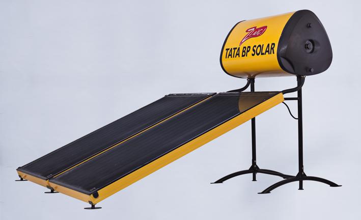 Tata bp solar dealers in bangalore dating
