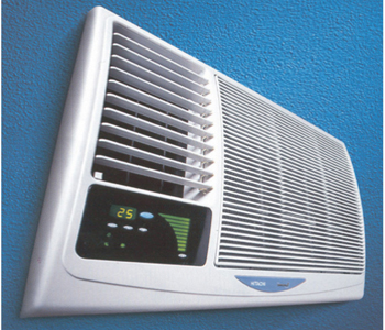 1 Ton Window with remote - HITACHI AC Consumer Review