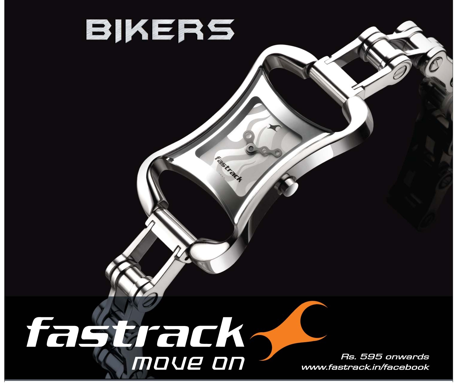 fastrack bikers review fastrack bikers for girls