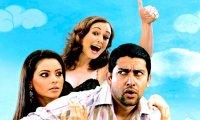 Dilwaloo Chaat * * *Aaloo Chaat Movie Review - ALOO CHAAT