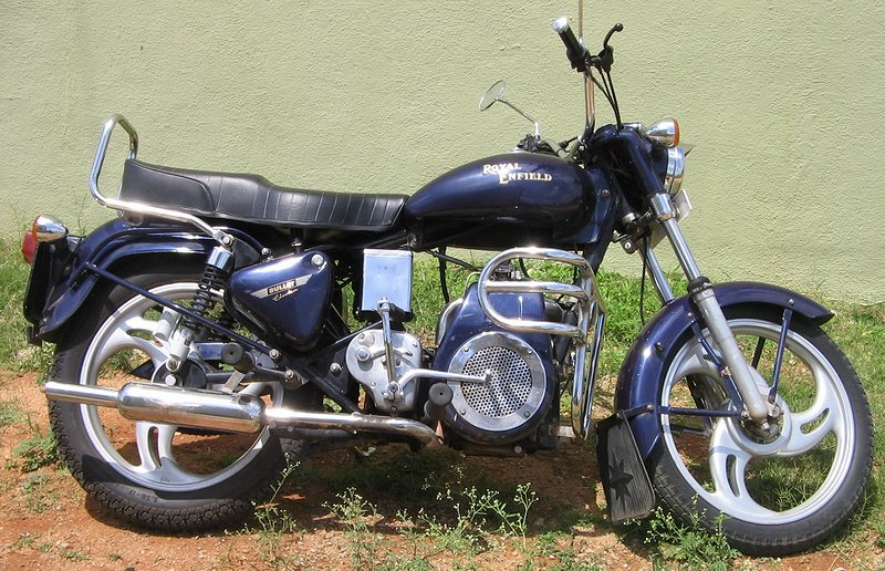 the beast within royal enfield bullet taurus diesel customer review. Black Bedroom Furniture Sets. Home Design Ideas