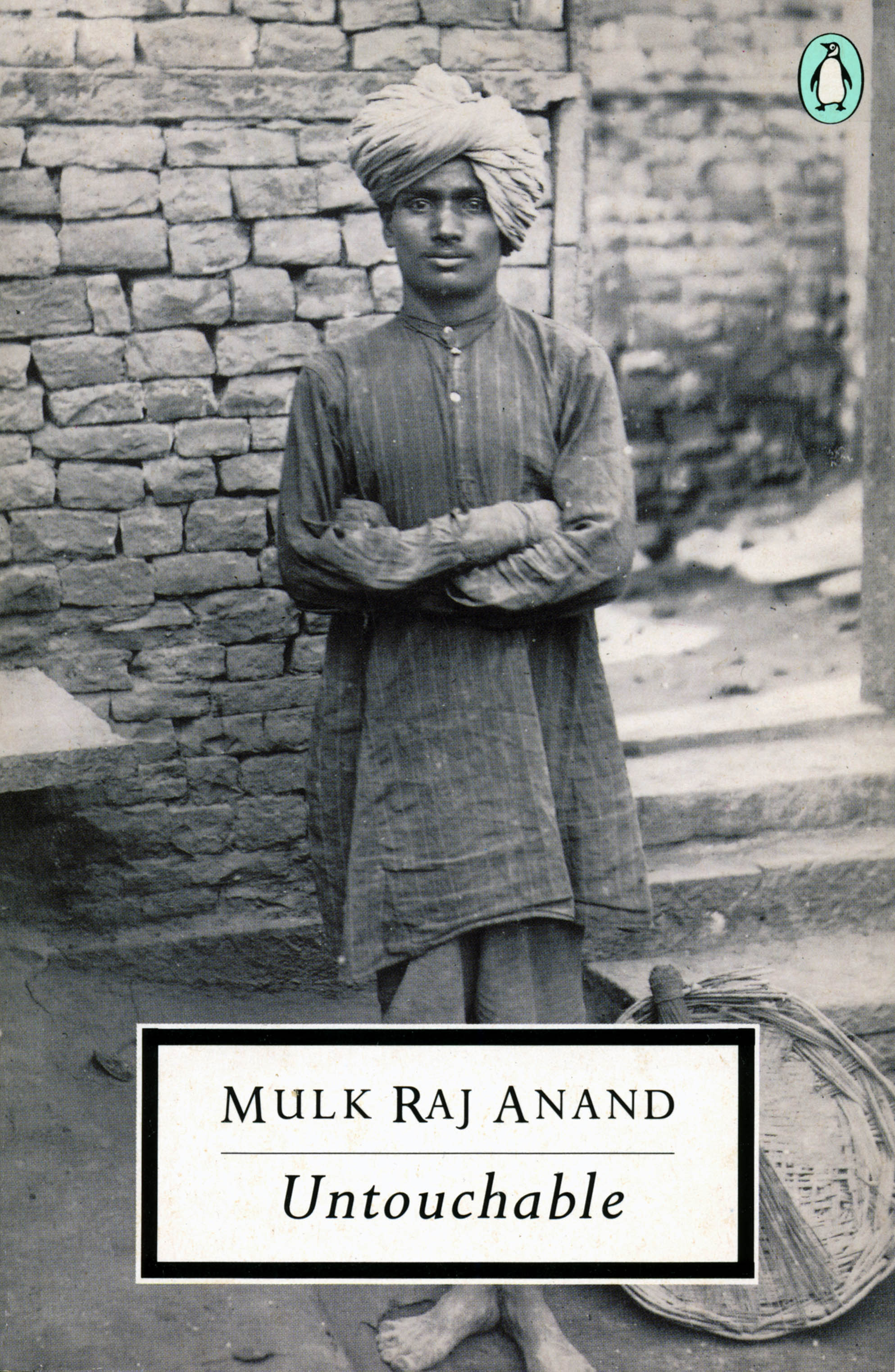 untouchable mulk raj anand review summary story price online untouchable is a reminder for us to be aware of the unsolved questions the message from this book written in pre independent era is still valid