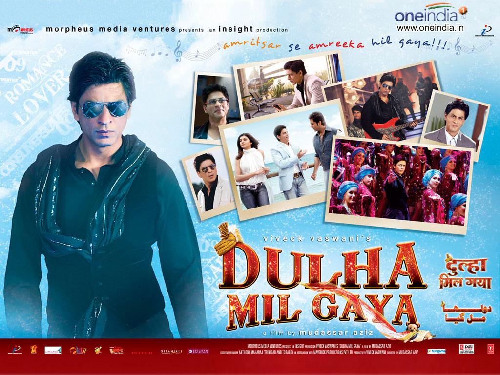 http://image3.mouthshut.com/images/ImagesR/2010/1/Dulha-Mil-Gaya-Movie-925591539-2219157-1.jpg