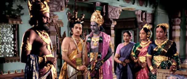 mayabazar tamil color full movie free download