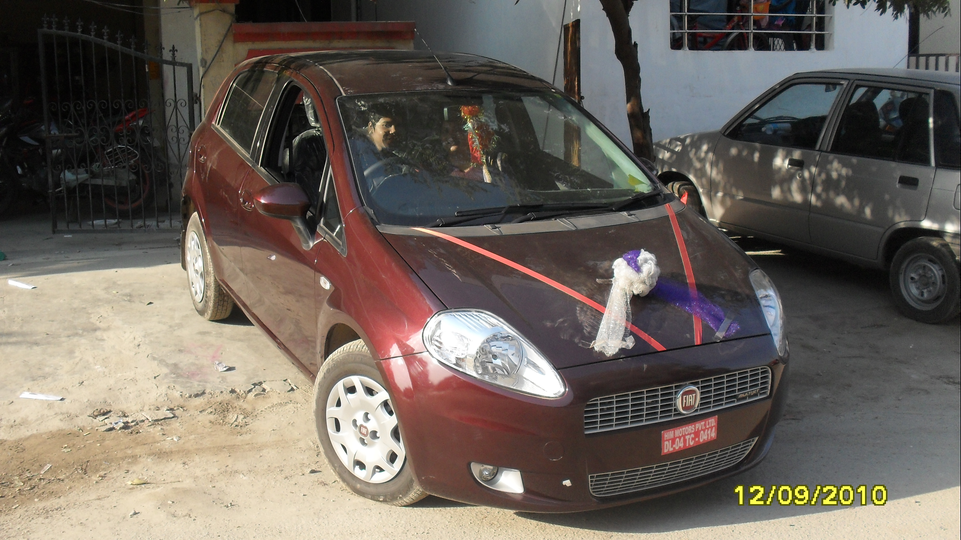 msrp amazing fiat ratings news reviews evo punto with images