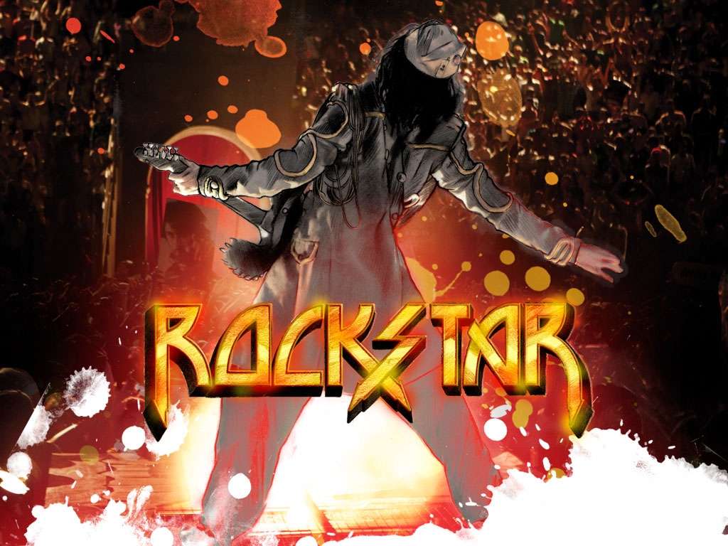 rockstar movies songs download