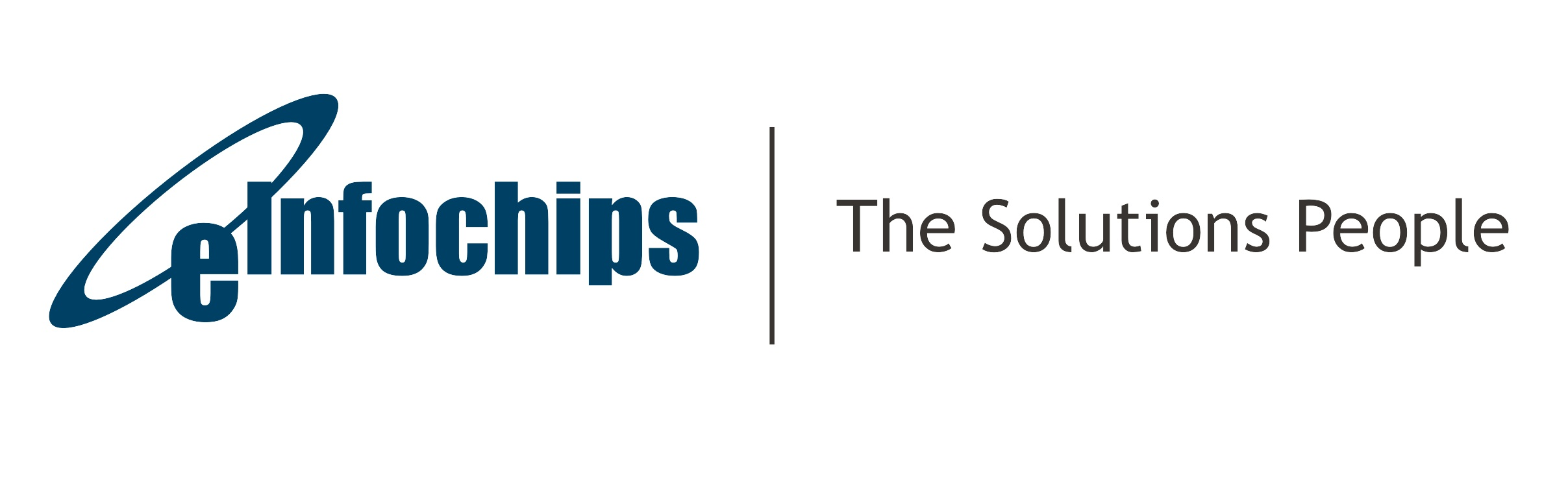 Review on EINFOCHIPS LTD - Best company to work in the industry ...