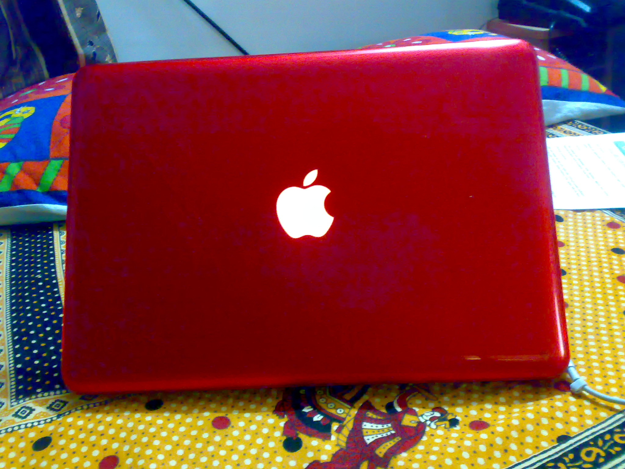 Macbook pro for students india