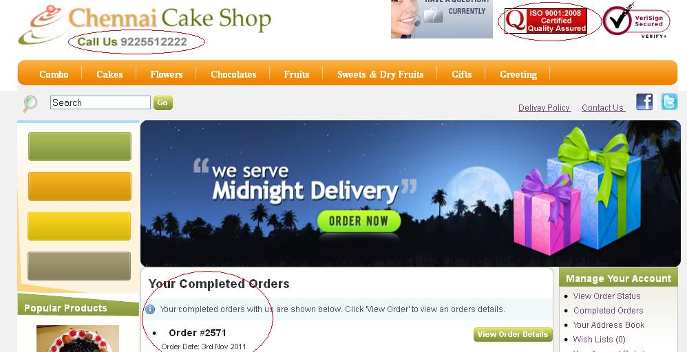 cheating online cake shop online. Black Bedroom Furniture Sets. Home Design Ideas