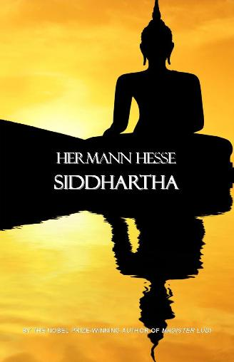 a review of herman hesses siddharthas inward journey Hermann hesse (german , unaccidental and inward destiny alongside one's external fate book review of steppenwolf - herman hesse.