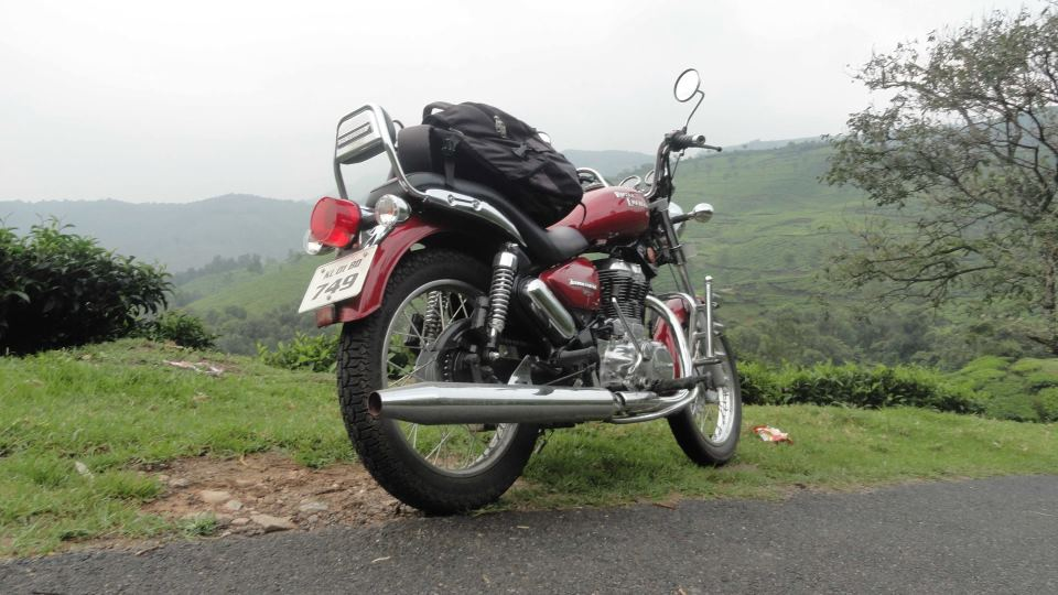Royal-Enfield-Thunderbird-Twinspark