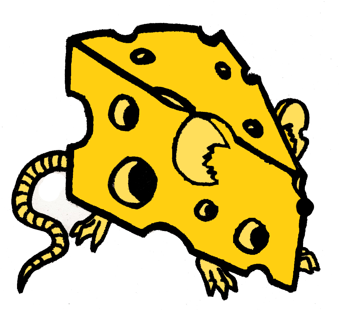 """who moved my cheese reaction paper Who moved my cheese reaction paper  who moved my cheese """"who moved my cheese"""" written by dr spencer johnson, in the story, there lived four little characters that ran through a maze looking for cheese two were mice named sniff and scurry and the other two were little men known as."""