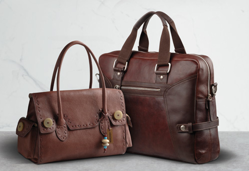 It S Almost Bags For Every Occasion The Are Cool Smart And Also Rich In Its Texture Cost Is Completely Justified Hats Off To My