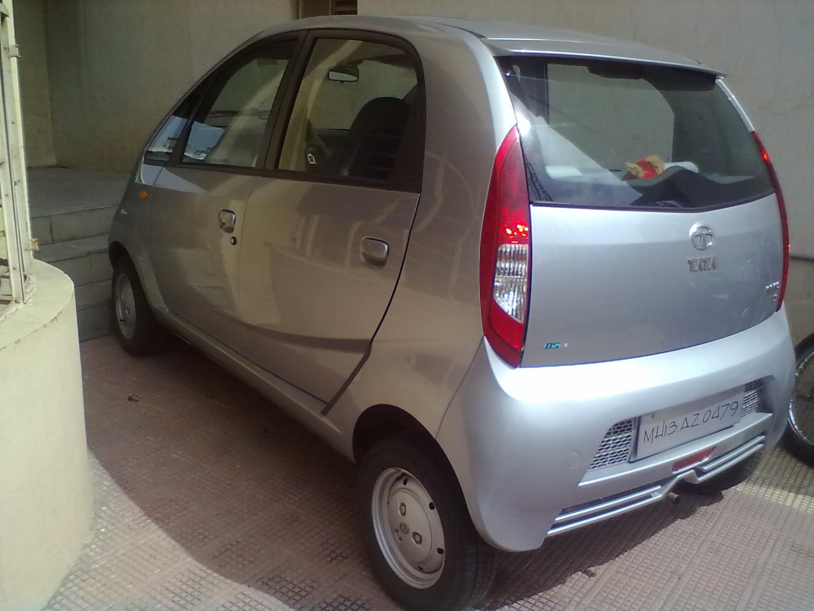 tata nano pricing strategy Tata nano price in india starts at ₹ 236 lakh nano comes with petrol, cng and automatic variant(s) read nano review from experts, view mileage, pictures (interiors), colors, specifications, on-road and ex-showroom price, variants details.