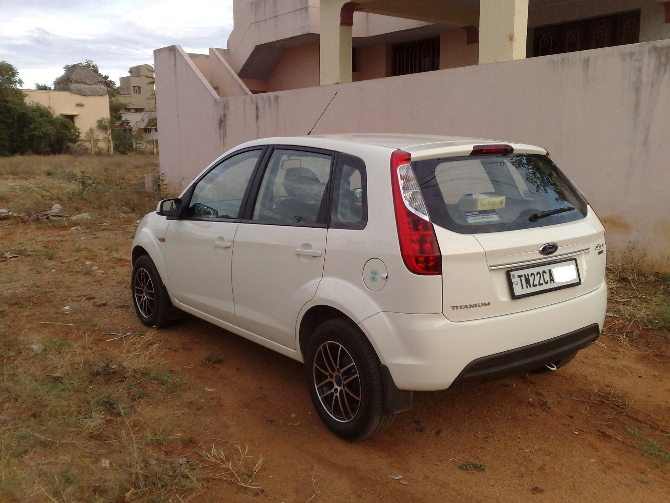 Used Car In Valsad