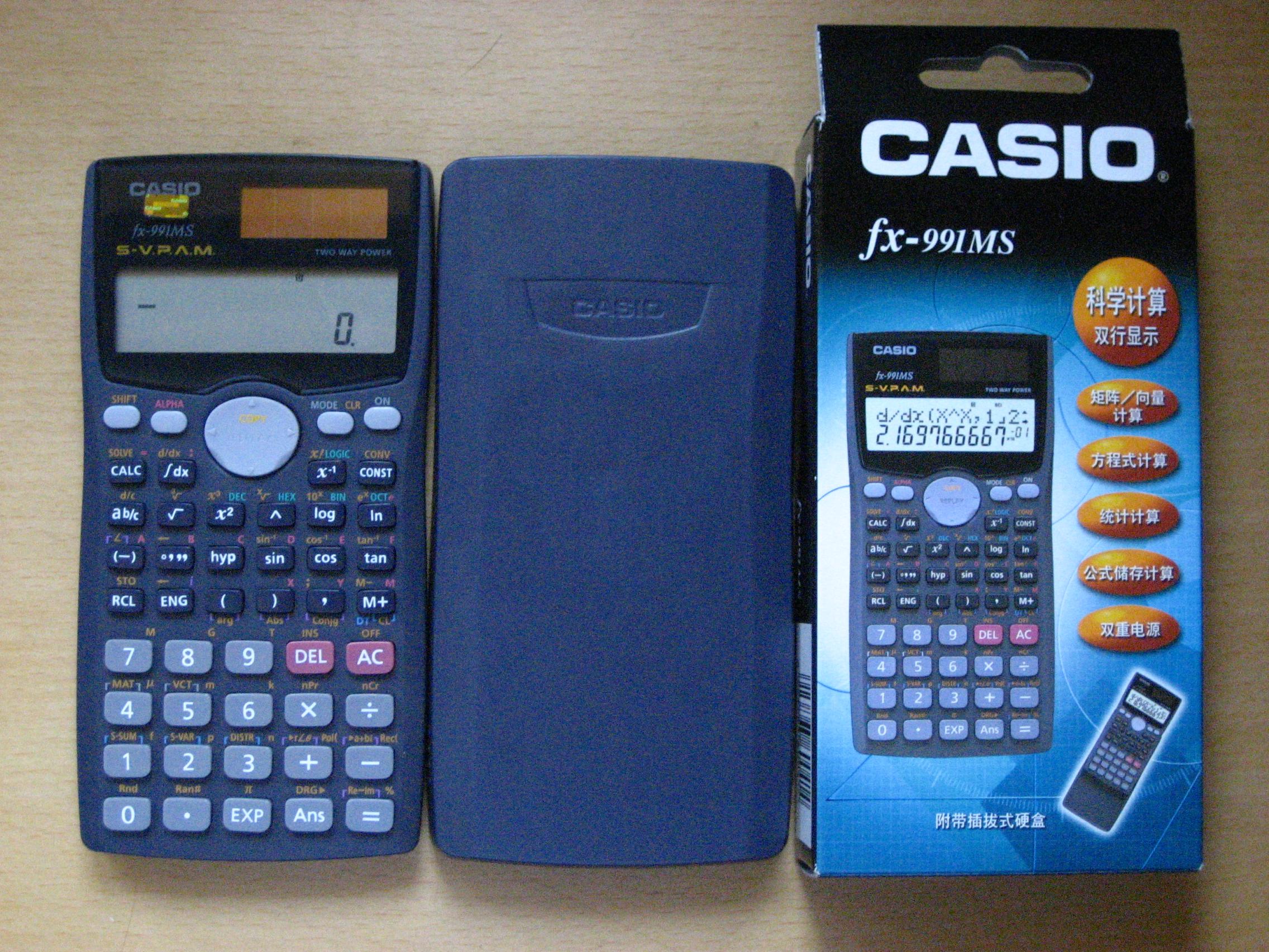 P&l calculation fx options
