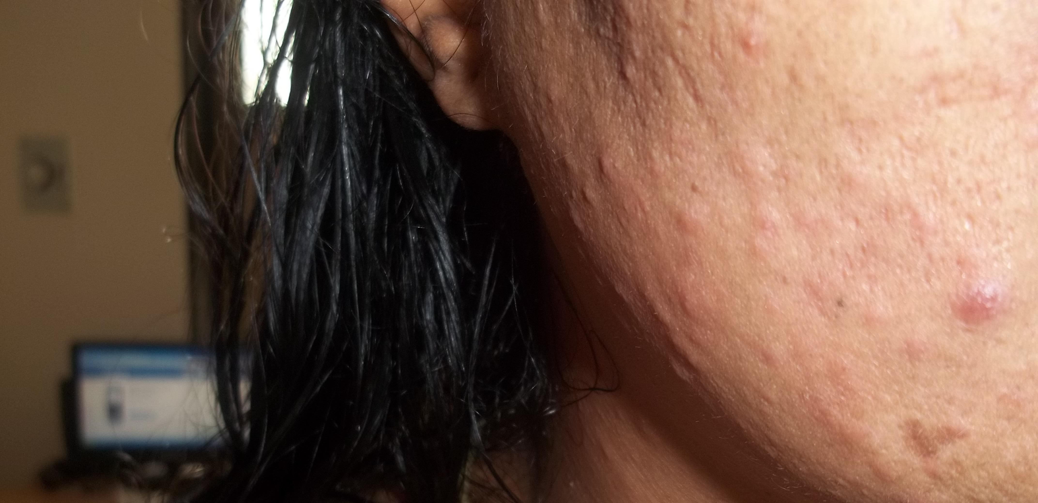 hair raising experience lakme beauty salon mumbai consumer review mouthshutcom