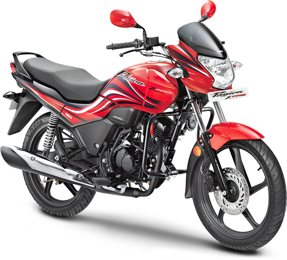 Honda Dream Yuga Motorcycle Specifications Reviews Price: Hero Passion X PRO Is Better Than Dream Yuga