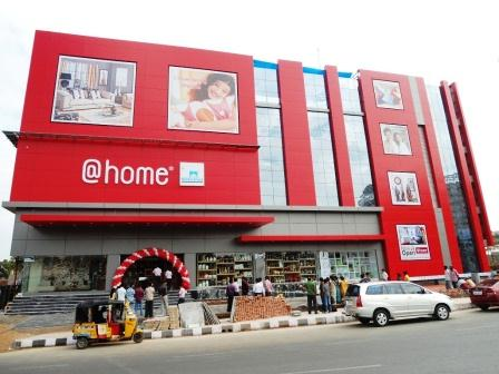 Complete Home Store Home The Mega Home Store Bangalore Consumer Review