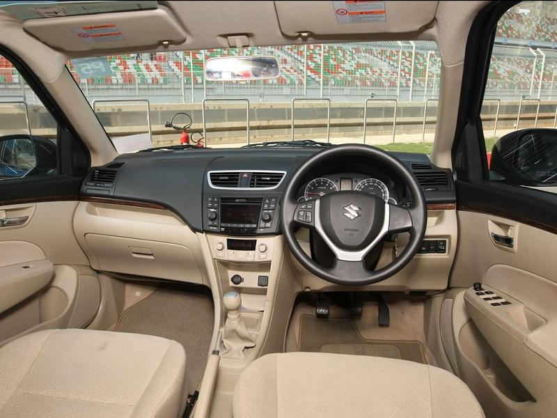 Maruti Suzuki Alto Vxi On Road Price In Hyderabad