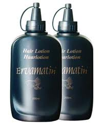 Ervamatin-Hair-Lotion