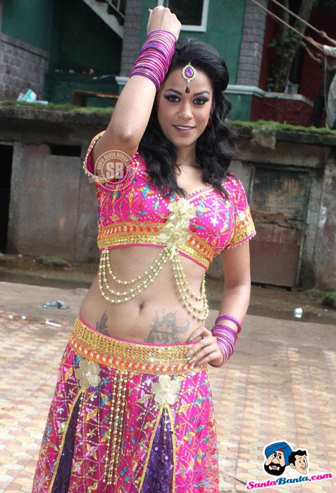 Zee TV' Picture Abhi Baki Hai Mere Dost Cast, Storyline ...