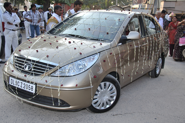 Indigo manza price in bangalore dating