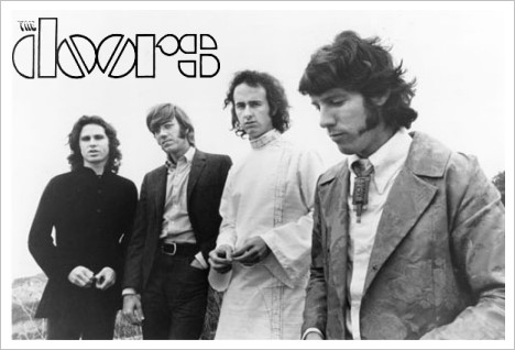 the film Actor Val kilmer played the role of lead singer Jim morrisson  sc 1 st  MouthShut.com & THE DOORS - THE DOORS - Review Music Songs MP3 songs Actress ...