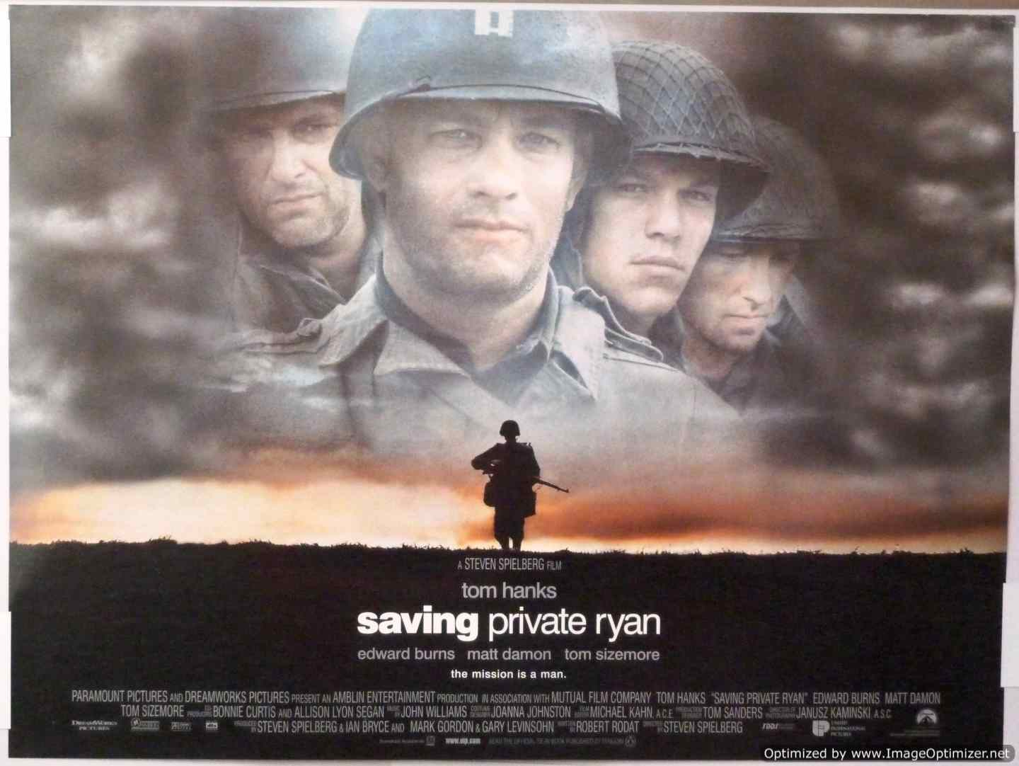 saving private ryan movie review movie reviews trailer saving private ryan movie review movie reviews trailer albums ratings com