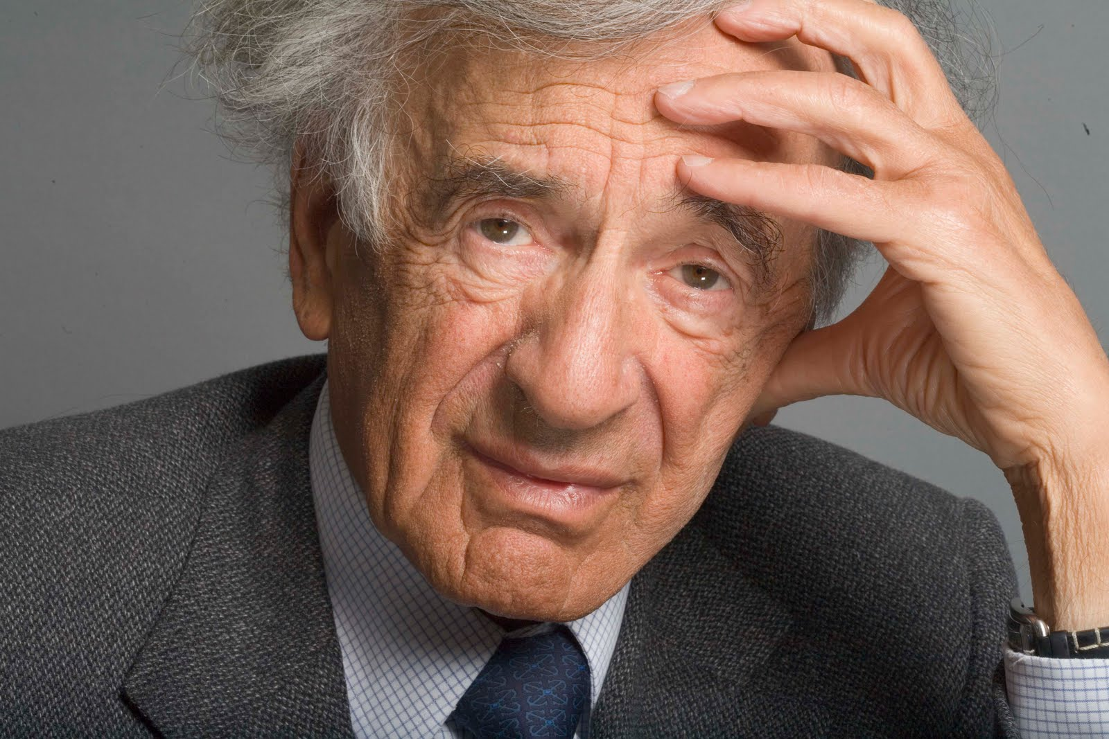 DAWN - ELIE WIESEL Review, Summary, Story, Price, Online, Fiction ...