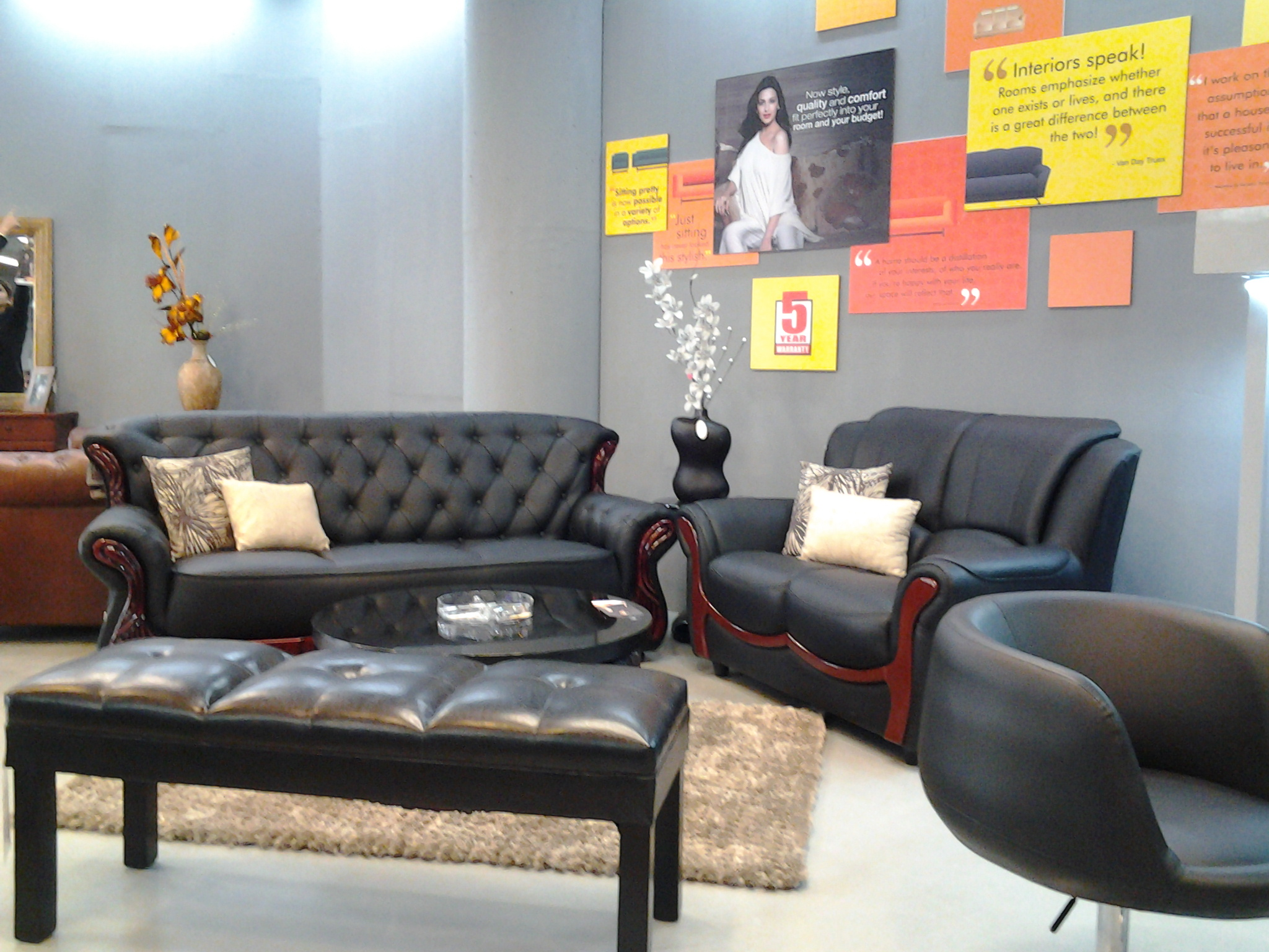 Great Furniture And Great Value   DURIAN FURNITURE   MUMBAI Consumer Review    MouthShut.com