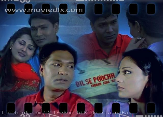 Cid sony tv serial online