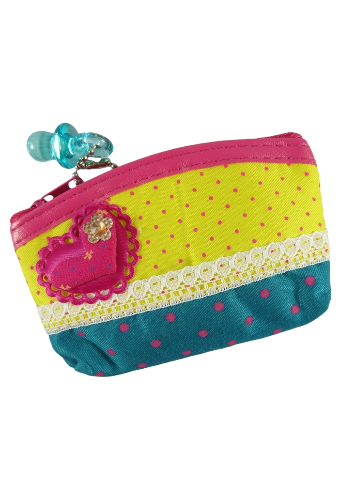 They Offer Good Quality Birthday Return Gifts For Kids And Update Their Stock Regularly A Fresh New Products