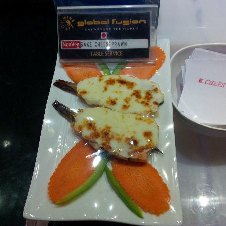 Global fusion sakinaka mumbai photos images and for Food bar sakinaka
