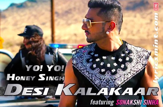 Yaar Tera Superstar Desi Kalakar | Honey Singh | status