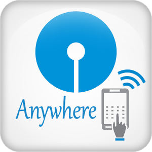 state bank anywhere review state bank anywhere price india