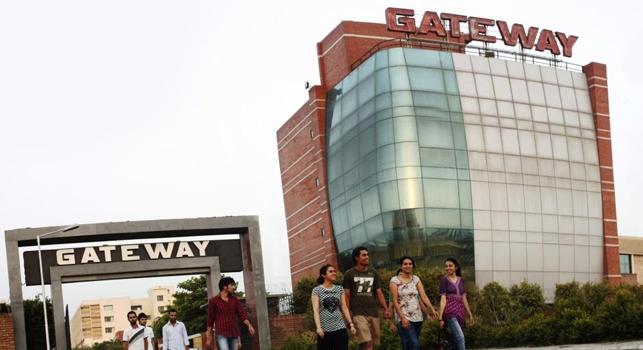 Best Engineering College In Delhi Gateway Institute Of Engineering