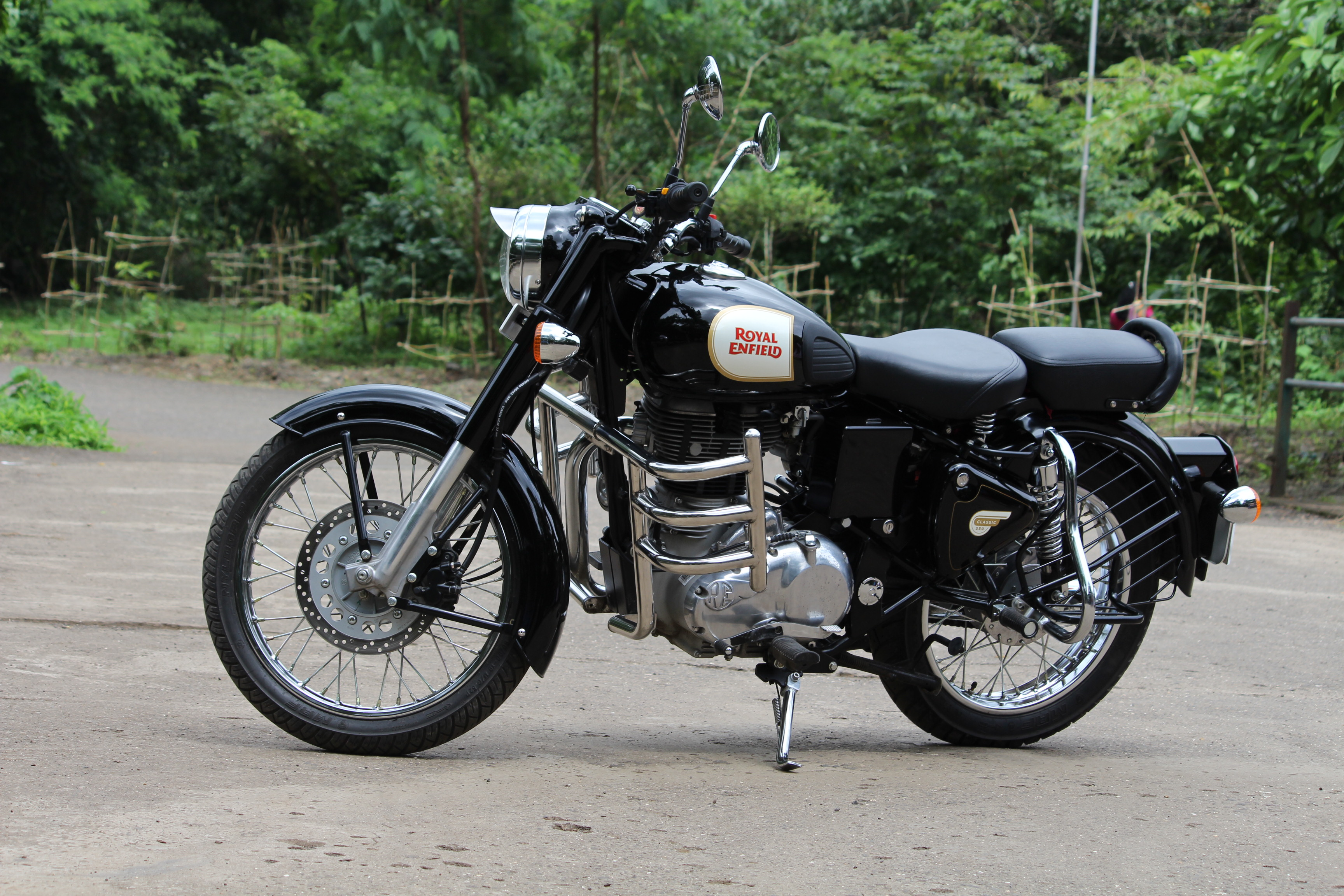 Royal enfield classic 350 photos images and wallpapers - Royal enfield classic 350 wallpaper ...