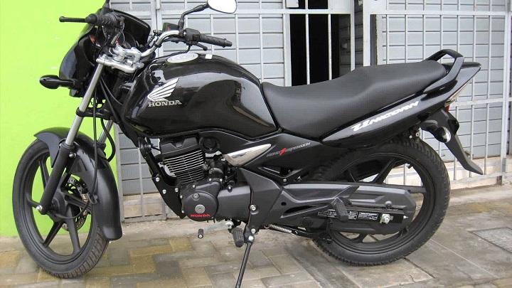 CB Unicorn 150 bike price and Specifications - Honda Bike